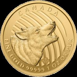 ВОЙ ВОЛКА, 99999, 1oz, 200$